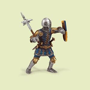 Neu In Ovp--mint In Box ! Militär & Abenteuer 70016 Armbrustschütze !--schleich Knights
