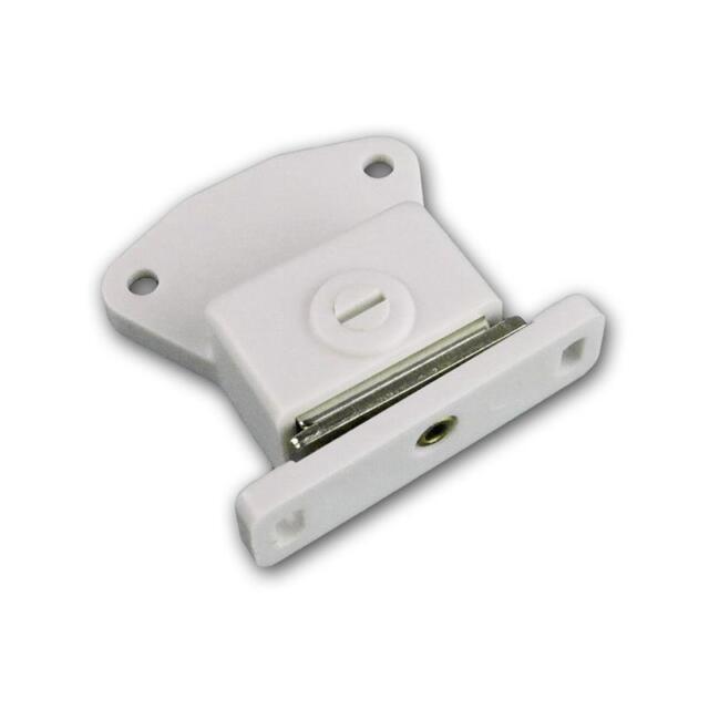 2 Stk Magnetschnapper Türschnapper Tür Magnet magnet.Türschließer  Schublade
