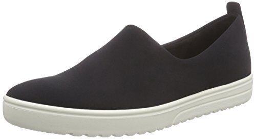 Ecco  Damenschuhe Fara Slip-On Loafer- Pick SZ/Farbe.