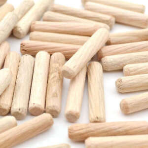 Round-Fluted-Wood-Craft-Dowel-Pins-Woodworking-Crafts-Grooved-Fluted-Wooden