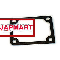 MITSUBISHI/FUSO CANTER FE334 91-95 THERMO HOUSING TO CYL HEAD GASKET 8075JMA3