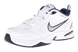 Formation De Monarch Paniers Hommes Air Nike Iv BlancArgentMarine UGqSMzVp