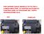Kit-tagliando-Grande-Punto-1-3-multijet-75cv-55kw-Fiat-dal-2005-4lt-Selenia-5W40 miniatura 2