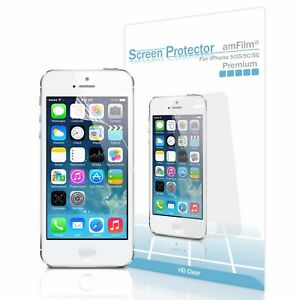 iPhone-SE-5-5S-5C-Premium-HD-Clear-Invisible-Screen-Protector-3-Pack