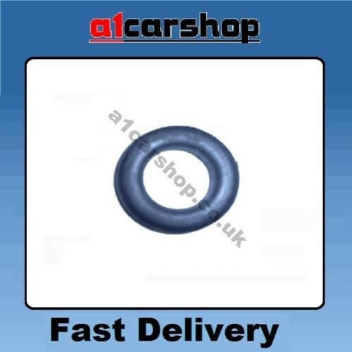 35mm I.D ring Exhaust mounting silencer rubber mountings hanger esr35