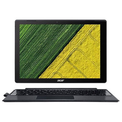 Acer Switch 5 SW512-52-5819 2-in-1 Notebook 12 Zoll QHD i5-7200U 8GB 256GB SSD W