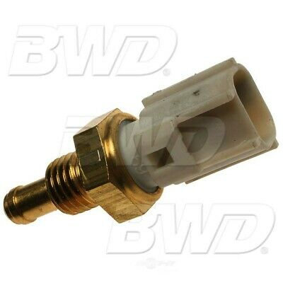 BWD WT360 Engine Coolant Temperature Sensor