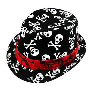c0dfce08c06 Image is loading Baby-Cap-Kid-Hat-Mixing-Style-Jazz-Cap-