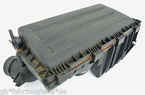 Skoda-Roomster-Seat-Ibiza-6J-1-4-Luftfilterkasten-Luftfiltergehaeuse-036129611CD