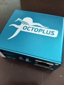 Details about Octopus Box for LG+Samsung Edition Repair Flash Box activated  without cable