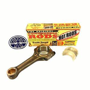 Neuf-Hot-Rods-Polaris-Rzr-900-Connexion-Canne-Kit-Pour-2011-2014-900-XP-Eps-Ho