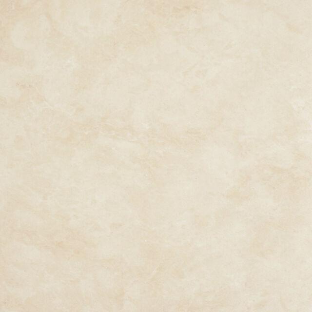 Pvc Fliesen Selbstklebend Prime Marble Beige Ebay