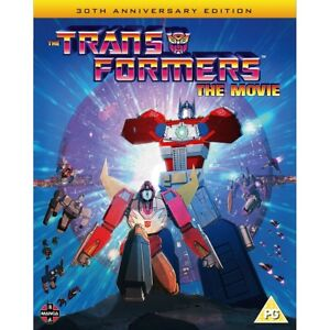 Transformers-The-Movie-30th-Anniversary-Edition-Blu-ray