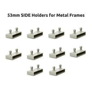 53mm-Side-Bed-Slat-Holders-Caps-for-Metal-Frames-2-Prongs-Free-Delivery