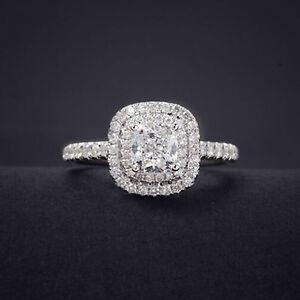 2-20-Ct-Diamond-Engagement-Rings-Fine-14kt-White-Gold-Ebay-Size-M-P-O-0214