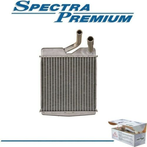 Spectra HVAC Heater Core for 1975-1986 CHEVROLET K10