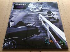 The Slim Shady LP [PA] [LP] by Eminem (Vinyl, Feb-1999, Interscope Records USA)