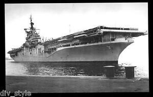 USS-Valley-Forge-CVA-45-postcard-US-Navy-ship-aircraft-carrier