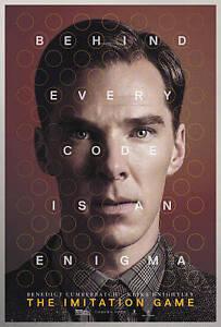 The-Imitation-Game-DVD-BENEDICT-CUMBERBATCH-USED-VERY-GOOD
