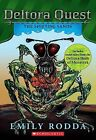 Deltora Quest #4: The Shifting Sands by Emily Rodda (Paperback / softback, 2012)