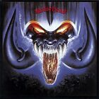 Motörhead Rock N Roll CD 2008