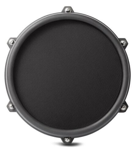 Alesis Nitro Mesh E-Drum Kit Starterset Schlagzeug Drumhocker Sticks Kopfhörer