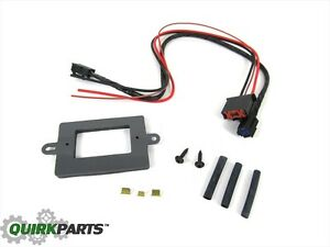 99 04 jeep grand cherokee blower motor wiring connector. Black Bedroom Furniture Sets. Home Design Ideas