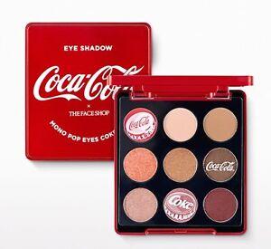 The-Face-Shop-x-Coca-Cola-Mono-Pop-Eyes-Coke-Eye-Shadow-9-Color-Palette
