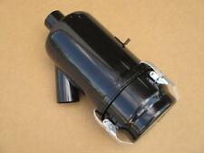 Air Cleaner Assembly For Massey Ferguson Mf 135 Uk 148 165 168 175 178 185 188