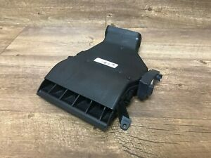 2010-BMW-550i-GT-AUXILIARY-ELECTRIC-HEATER-LEFT-SIDE-64119158583-OEM-F07