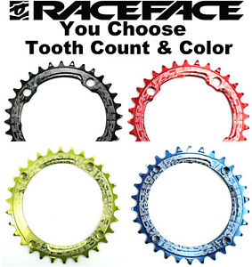 Race-Face-NW-Single-Narrow-Wide-1x10-11-12-speed-Bike-Chain-Ring-104mm-30-32-34t