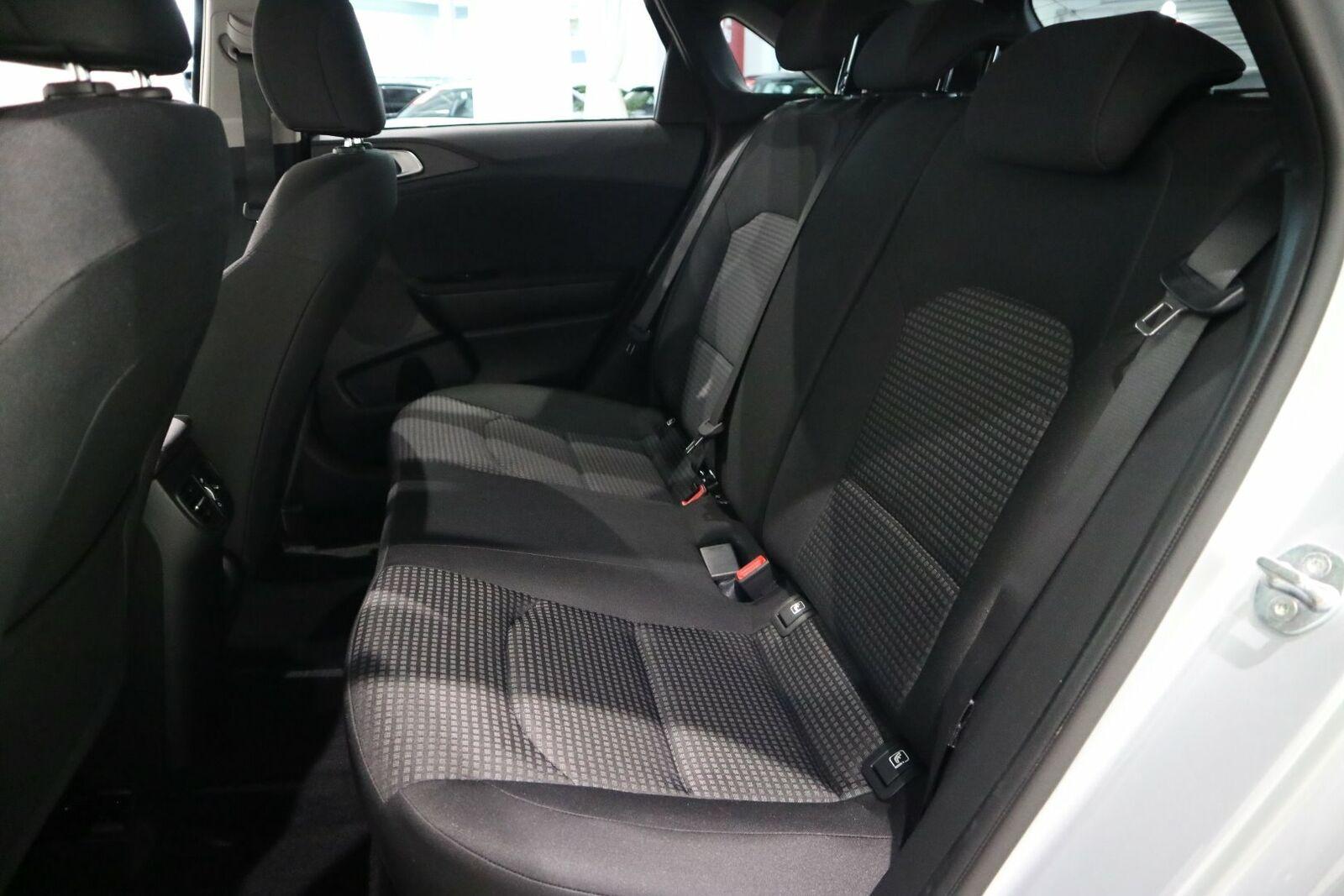 Kia Ceed 1,0 T-GDi Active - billede 10