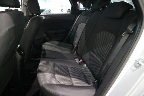 Kia Ceed 1,0 T-GDi Active billede 10