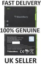 100% GENUINE REPLACEMENT BLACKBERRY JM-1 BATTERY FOR BOLD 9790 9900 9930 9860