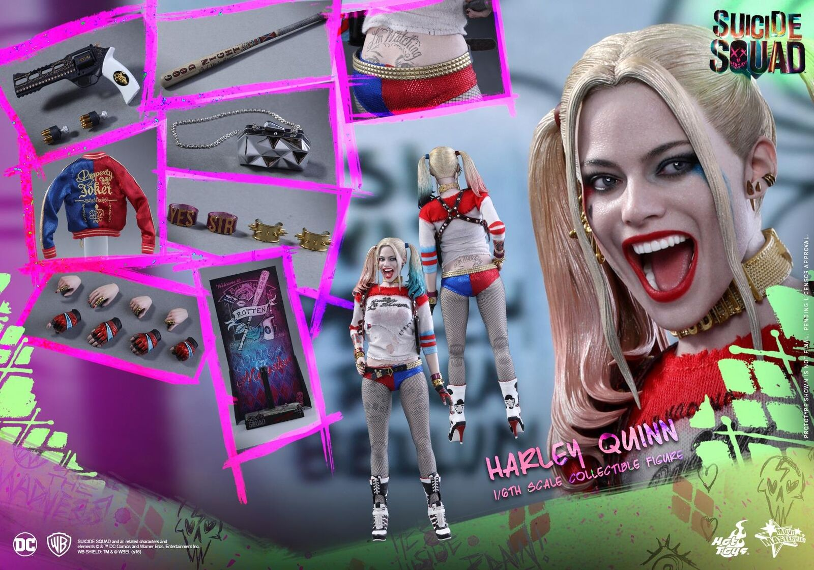 http://i.ebayimg.com/images/g/QYoAAOSw3HJZjX2e/s-l1600.jpg