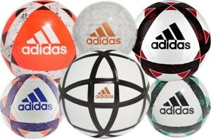 adidas-Football-Ball-Glider-Men-Starlancer-V-Glidder-Sport-Match-Size-5-Kids