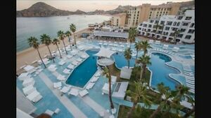 Image Is Loading Me Cabo Hotel Resort At Nikki Beach On
