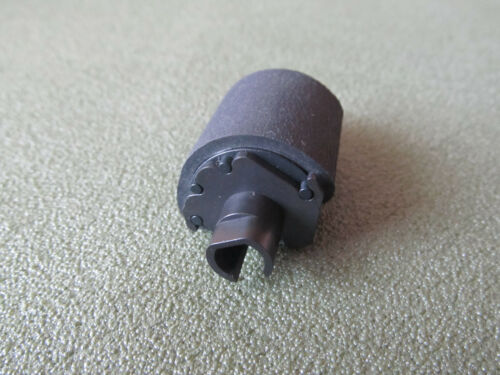 JC97-01926A Pickup roller for samsung printers