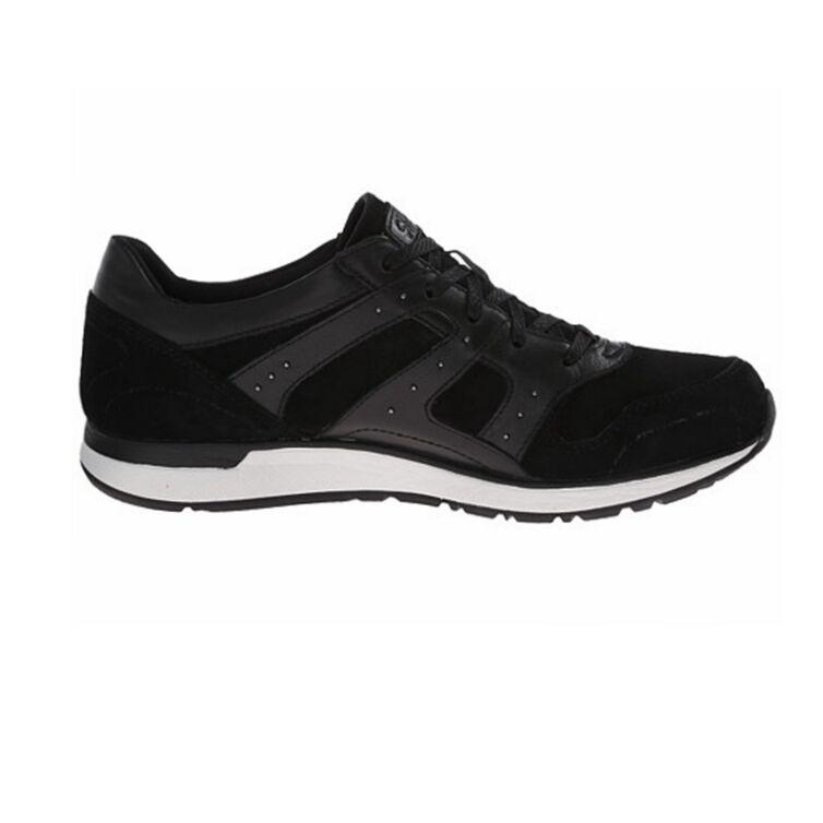 Skechers Color Women's Slicker Fashion Sneaker. Color Skechers  Black 56e394