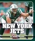 New York Jets by Barry Wilner (Hardback, 2015)