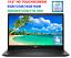 2020-Dell-15-6-034-TouchScreen-Laptop-i3-8145U-gt-i5-7200U-3-9GHz-16GB-RAM-amp-1TB-SSD thumbnail 1