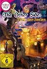 The Other Side - Der Turm der Seelen (PC, 2014, DVD-Box)