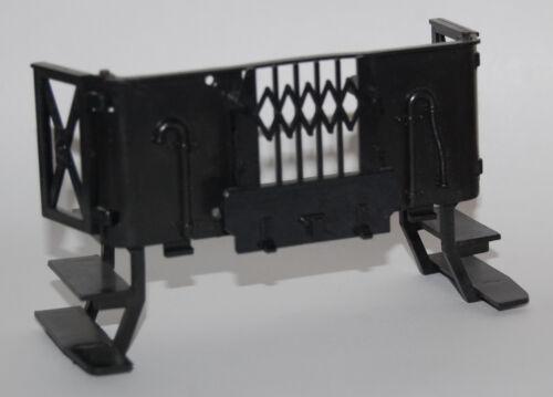 LGB 3000 Coach Step Assembly 1 Piece