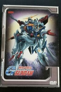G-Gundam-Box-Set-2-DVD-2003-3-Disc-Set-G-18126-287-011