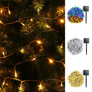 10M-100LED-8-Modes-Solar-String-Light-Fairy-Lamp-Party-Xmas-Decor-Garde