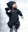 Kids-Baby-Boy-Warm-Infant-Romper-Jumpsuit-Bodysuit-Hooded-Clothes-Sweater-Outfit