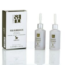HAIR BALANCING TREATMENT COMPLEX SERUM ANTI ITCHING