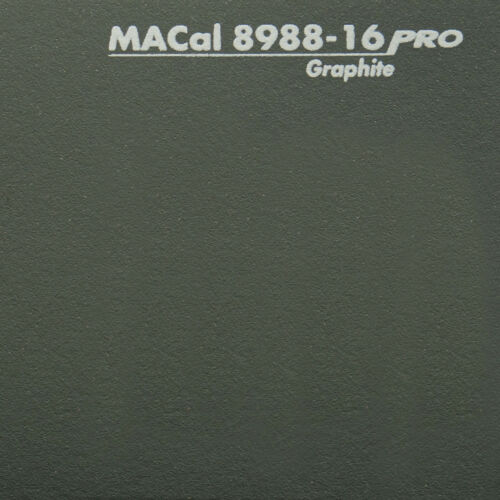 Dekofolie grafitgrau matt Klebefolie selbstklebend 61,5 cm 3 m 5,98 € //m