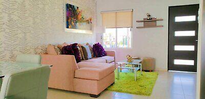 En venta casa en zona NORTE de Culiacán... a 5 minutos de la Plaza Sendero