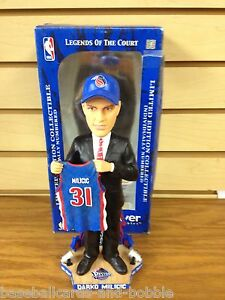 Image is loading Darko-Milicic-DRAFT-DAY-JERSEY-DETROIT-PISTONS-Bobble- d64bb60d8